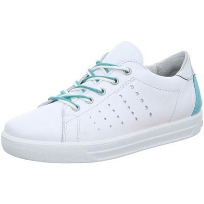 Sneaker Sneakers Low, RICOSTA
