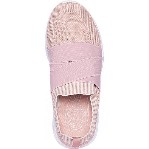 Кроссовки KENKA - розовый от Kenka