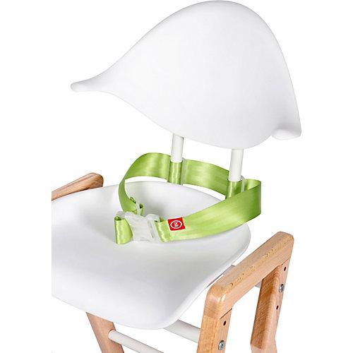 Стул для кормления Happy Baby Ecolux от Happy Baby