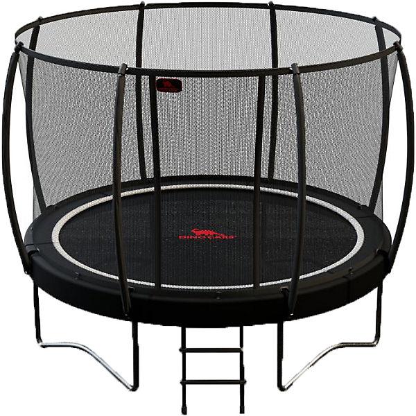 mytoys trampolin