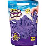 Песок для лепки Kinetic Sand большой