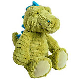 Мягкая игрушка Molli Крокодил, 36 см