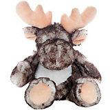 Мягкая игрушка Molli Оленёнок, 25 см
