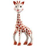 Жирафик Софи, 18 см, Vulli