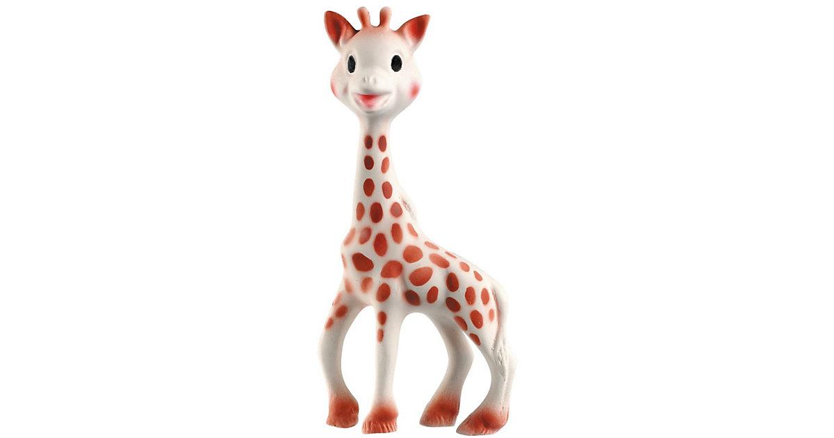 Vulli · Sophie die Giraffe - Sophie