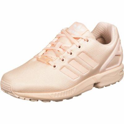 adidas Schuhe ZX Flux K W Sneakers Low, adidas Originals