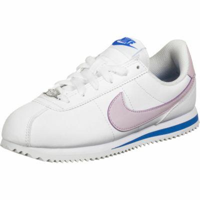 Nike Schuhe Cortez Basic SL GS Sneakers Low, NIKE