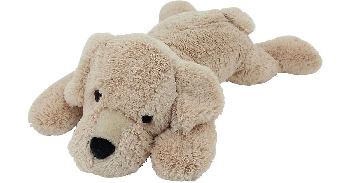 Image of Sweety Toys 11681 Hirtenhund Plüsch Hund Kuschelhund 80 cm liegend