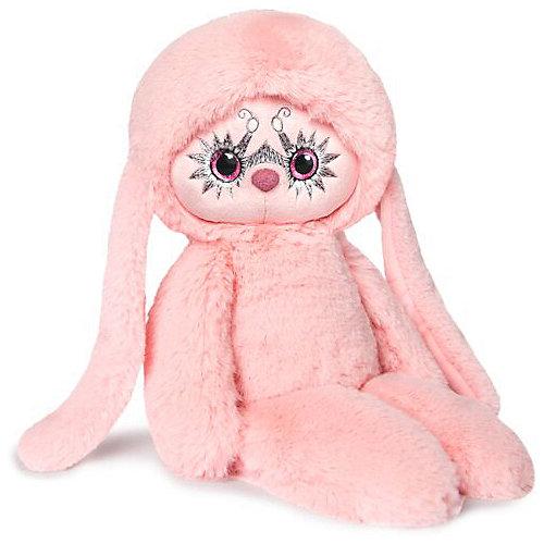 """Мягкая игрушка Budi Basa Лори Колори """"Ёё"""", 25 см от Budi Basa"""