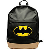 Рюкзак ABYstyle: DC Comics: Backpack: Бэтмен