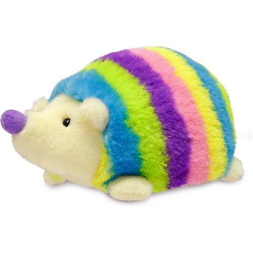 Мягкая игрушка Aurora Ежик, 22 см от AURORA