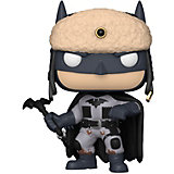 Фигурка Funko POP! Vinyl: DC: Batman 80th: Бэтмен, красный сын, Fun2549296