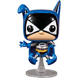 Фигурка Funko POP! Vinyl: DC: Batman 80th: Бэт-Майт, Fun2549294