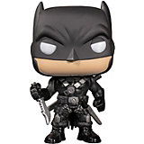 Фигурка Funko POP! Vinyl: DC: Batman 80th: Бэтмен, мрачный рыцарь, Fun2549297