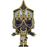 Фигурка Funko POP! Vinyl: Games: Guild Wars 2: Джоко, Fun2549399