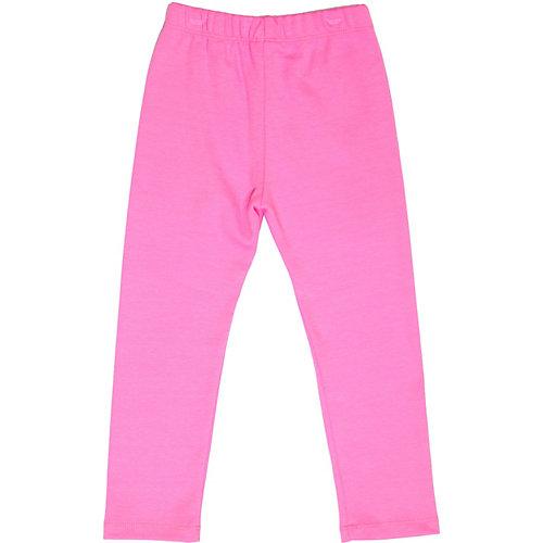 Лосины Candy`s - розовый