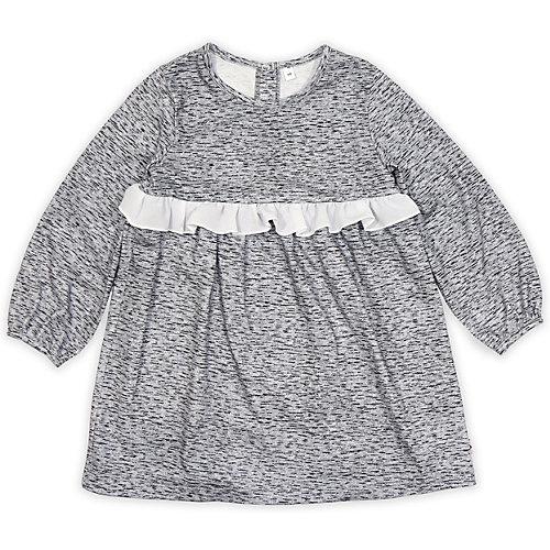 Платье Candy`s - серый