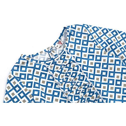 Платье Candy`s - синий