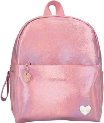 Rucksäcke für Mädchen günstig online kaufen | myToys