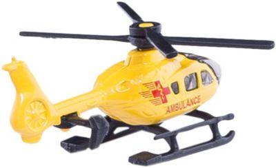 Kinderbett hubschrauber  Holz-Hubschrauber, rot, fashy | myToys