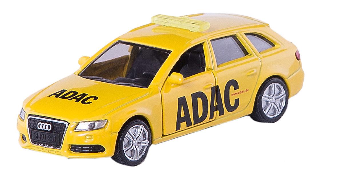 SIKU 1422 ADAC-Pannenhilfe