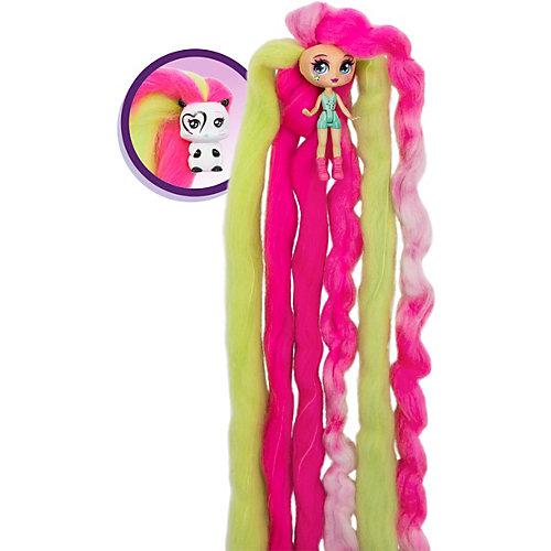 Кукла с питомцем Spin Master Candylocks №3 от Spin Master