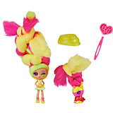 Кукла с питомцем Spin Master Candylocks №2