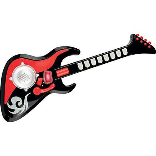 Гитара WinFun Cool Sounds от WinFun