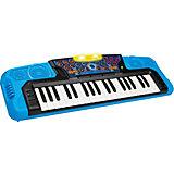 Пианино WinFun Cool Kidz