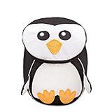 Рюкзак Belmil Mini Animals Пингвиненок