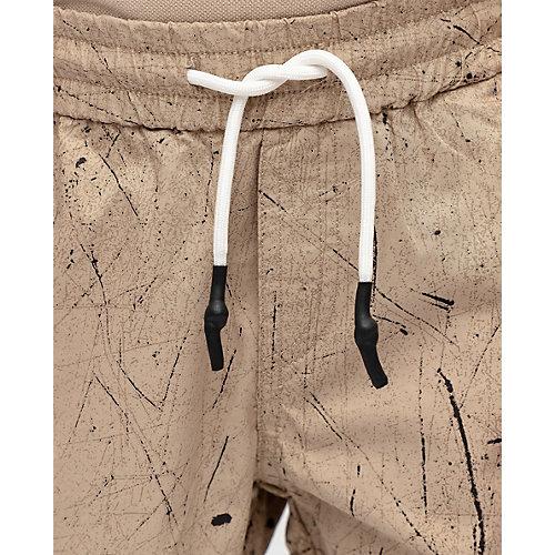 Спортивные брюки Gulliver - бежевый от Gulliver