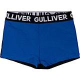 Плавки Gulliver