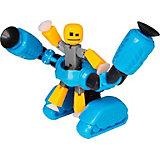 Игровой набор Stikbot Stikbot Мегабот Авеланч