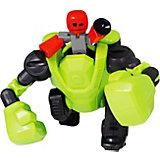 Игровой набор Stikbot Stikbot Мегабот Нокаут