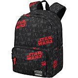 Рюкзак Samsonite Funlight Star Wars Logo Звёздные Войны