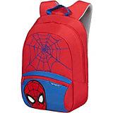 Рюкзак Samsonite Disney Человек-паук, размер S+