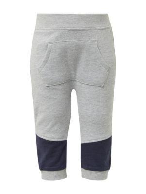 TOM TAILOR Baby-M/ädchen Jogginghose Sweat Pants