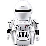 Интерактивный мини-робот Silverlit Yсoo Оп Уан