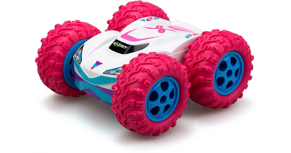 NEW 360 CROSS GIRL RC-Racer pink-kombi