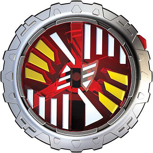 Боевой набор Silverlit Spinner M.A.D 2 бластера от Silverlit