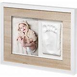 Рамочка Baby Art Baby Style, одинарная подвесная