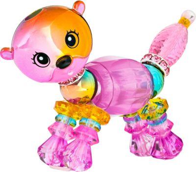 Фигурка-браслет Twisty Petz