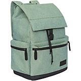 Рюкзак Grizzly RQ-006-1 №5