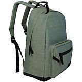 Рюкзак Grizzly RQ-008-1 №5