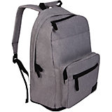 Рюкзак Grizzly RQ-008-1 №6
