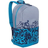 Рюкзак Grizzly RQ-010-2 №3