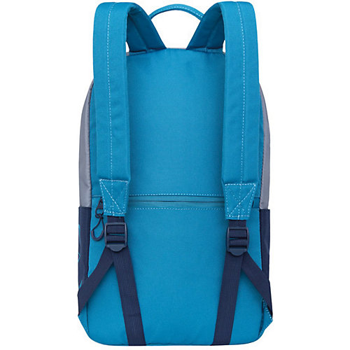 Рюкзак Grizzly RQ-010-2 №3 - balticblau от Grizzly