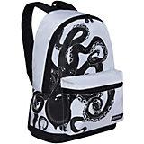 Рюкзак Grizzly RQ-007-5 №2