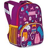 Рюкзак детский Grizzly RK-076-2 №2