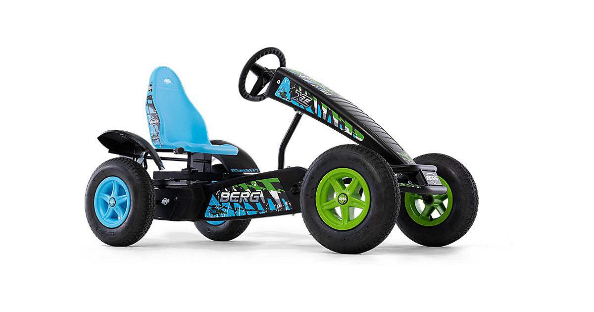 Go Kart X-ite E-BFR